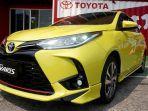 new-yaris-2020-toyota-yaris-facelift.jpg