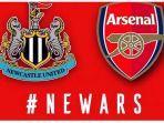 newcastle-united-vs-arsenal.jpg