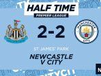 newcastle-vs-city.jpg