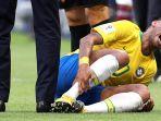 neymar-cedera_20180703_081458.jpg