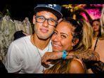 neymar-dan-adiknya-raffaela-santos.jpg