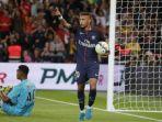 neymar-dua-gol_20170821_043625.jpg