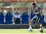 neymar-latihan1.jpg