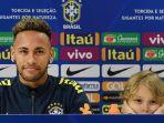 neymar-n-son.jpg