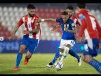 neymar-vs-paraguay-s.jpg