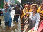 nikita-mirzani-mengunjungi-korban-banjir-ciledug-indah-1.jpg