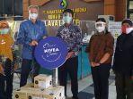 nivea-mendonasikan-20000-produk-nivea-crme-tin-kemasan-khusus.jpg