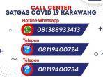 nomor-call-center.jpg