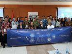 novartis-young-innovators-camp_20181107_171558.jpg