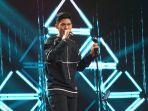 nuca-peserta-indonesia-idol-2019.jpg