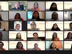 nuffic-neso-menggelar-orange-tulip-scholarship-awardees-gathering-2020-secara-virtual.jpg