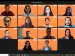nuffic-neso-orange-talk-5.jpg