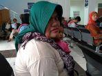 nurhabibah_kantor-bpjs-kesehatan-cabang-cibinong_peserta-jkn-kis.jpg
