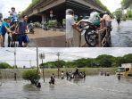 ojek-gerobak-banjir-di-kembangan-kebanjiran-rezeki.jpg