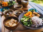okinawa-diet1.jpg