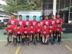 okky-youth-soccer-team.jpg