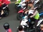 oknum-tni-pukul-polisi-di-pekanbaru_20170811_112442.jpg
