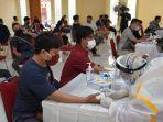 okp-nasional-menjalani-rapid-test-gratis-pmkri-staf-khusus-presiden-aminudin-maruf.jpg