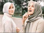 olla-ramlan-tampak-cantik-dengan-hijab-ini-kisahnya.jpg