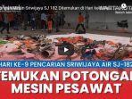 operasi-pencarian-pesawat-sriwijaya-air-nomor-penerbangan-sj-182-minggu.jpg