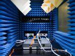oppo-communication-lab.jpg