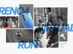 oppo-menggelar-reno4-virtual-run.jpg