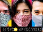 original-series-disconnect-ka.jpg