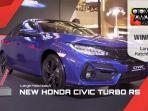 otomotif-award-2020-hpm.jpg
