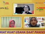 owner-runclean-ranilla-suciati-dalam-program-indonesia-ukm-forum.jpg