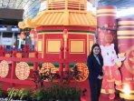 pagoda-raksasa-badut-panda-sambut-imlek-di-bandara-soekarno-hatta.jpg