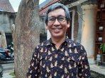 pakar-psikologi-politik-universitas-indonesia-prof-hamdi-muluk010301.jpg
