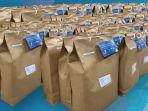paket-donasi-untuk-keluarga-korban-kri-nanggala-402.jpg