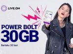 paket-perdana-power-bolt-30gb.jpg