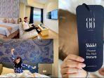 paket-staycation-waringin-hospitality-hotel-group.jpg