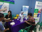palyja-lakukan-pemeriksaan-kesehatan-gratis-bagi-warga-rw-11-kelurahan-penjaringan.jpg