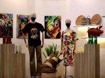 pameran-bertajuk-creartive-culture-home231020202.jpg