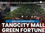 pameran-bonsai-suiseki-exhibition-tangcity-mall.jpg