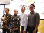 pameran-hotelex_20180706_202309.jpg