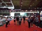pameran-iims-hybrid-2021-di-jiexpo-kemayoran-jakarta-pusat.jpg