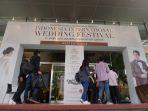 pameran-wedding_20180202_205107.jpg