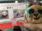 panda-giant_20170928_101313.jpg