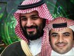 pangeran-mohammed-bin-salman-mbs-dan-saud-al-qahtani.jpg