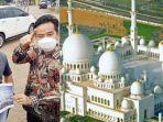 pangeran-uni-emirat-arab-memberikan-hadiah-kepada-presiden-jokowi-sebuah-masjid.jpg