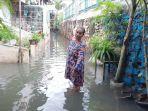 pantauan-banjir-di-kedoya-utara-kebon-jeruk-jakarta-barat-pada-senin-822021.jpg