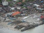 pantauan-udara-lokasi-tsunami-pantai-anyer.jpg