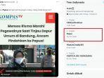 papua-trending-se.jpg
