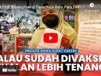 para-pedagang-di-pasar-koja-baru-kecamatan-koja-jakarta-utara-berinisiatif-membawa-surat-vaksin.jpg