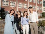 para-pemain-drama-korea-how-to-be-thirty.jpg