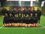 para-pemain-jirexs-football-academy-indonesia.jpg
