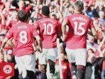 para-pemain-manchester-united-merayakan-kemenangan-atas-leicester-city.jpg